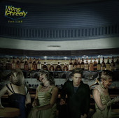 Wons Phreely - Live in Concert