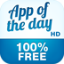 App of the Day HD