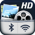Easy Photo Video Transfer HD