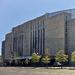 United Center Mobile