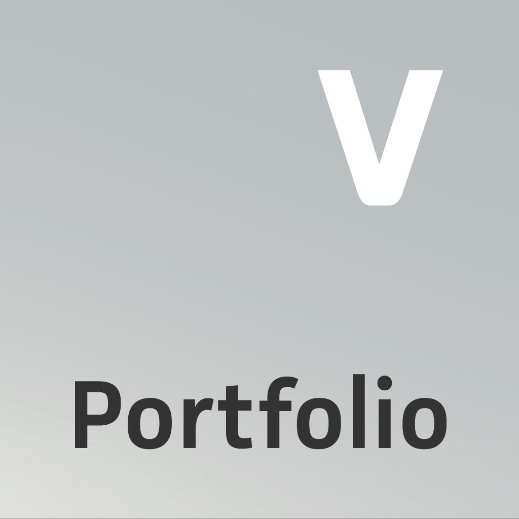 Viewbook Portfolio