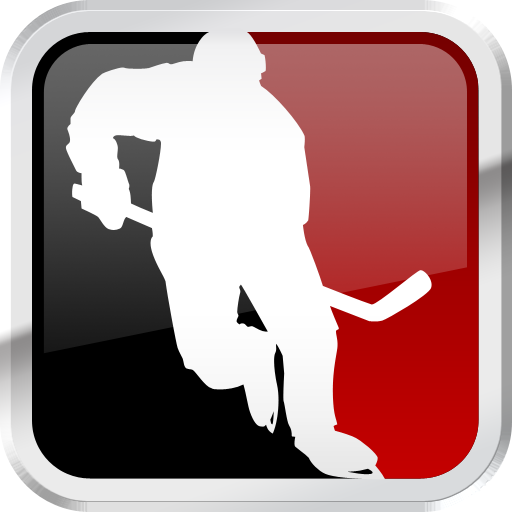 Icebreaker Hockey™ - NaturalMotion Games Limited
