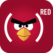 Angry birds is now updated to version 3.1.2