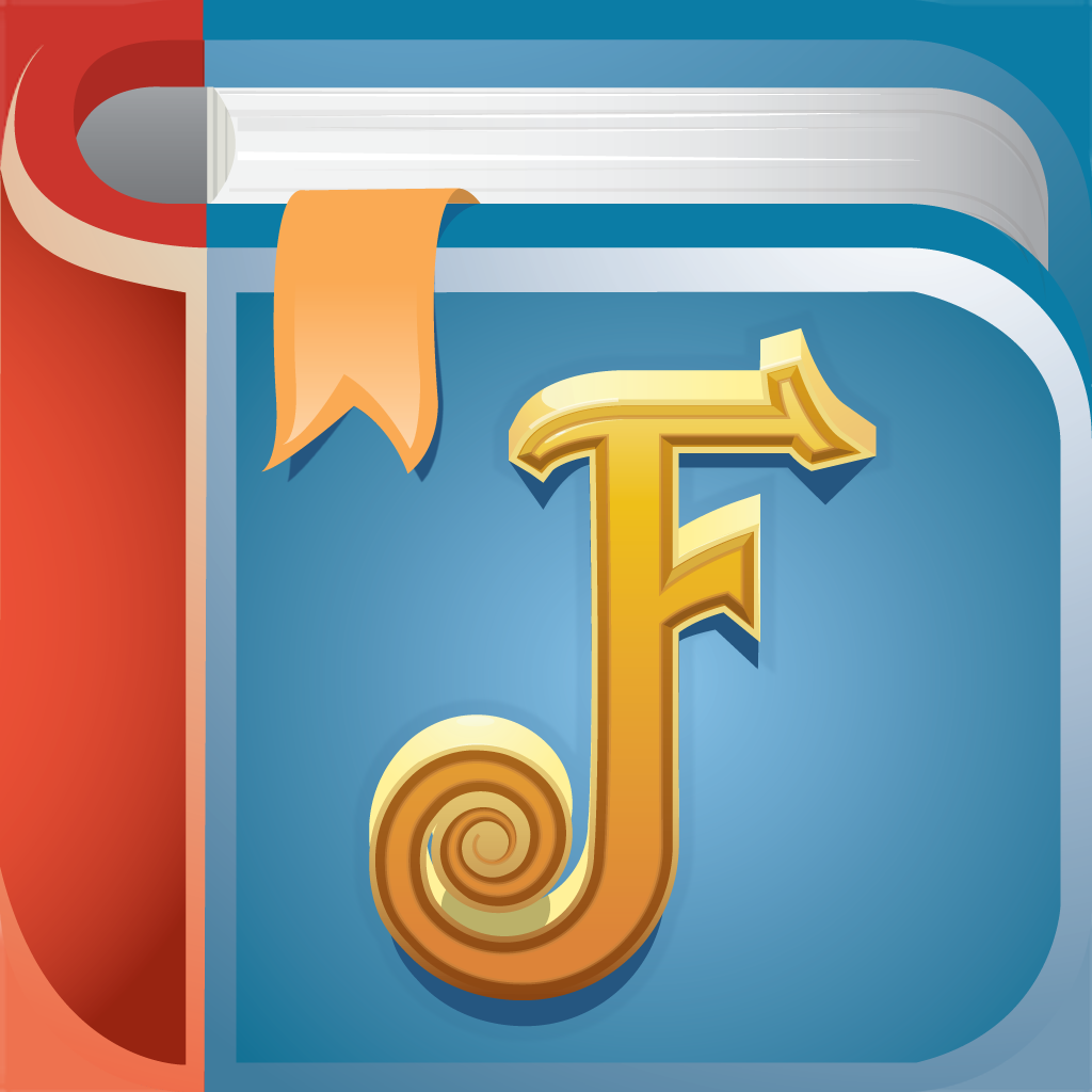 mzl.gwpokncc FarFaria, the iPad Storybook App, Partners with Twin Sisters Productions   News