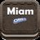 Miam : Oréo® (recettes)